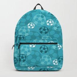 Soccer Dreams Backpack