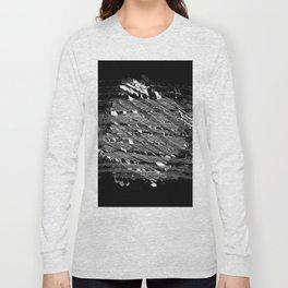 PiXXXLS 204 Long Sleeve T-shirt