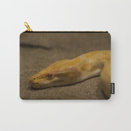 Monty Python Carry-All Pouch