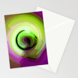 Concentrate... Stationery Cards