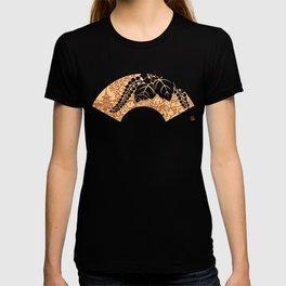 AKI - autumn T-shirt
