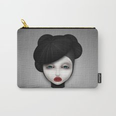 Misfit - McQueen Carry-All Pouch