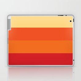Ham and Cheese Lasagna Laptop & iPad Skin