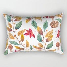 Fall 2018 -4 Rectangular Pillow