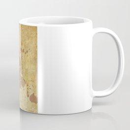 Bunny Mutilation Coffee Mug
