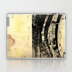 moodboard No.12 Laptop & iPad Skin