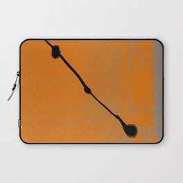 abstract 82 Laptop Sleeve