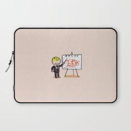 Sales Laptop Sleeve