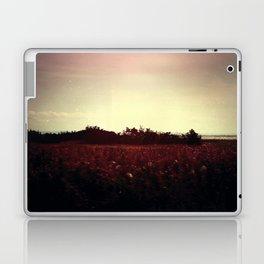 familiar Laptop & iPad Skin