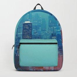 Nightcity Backpack