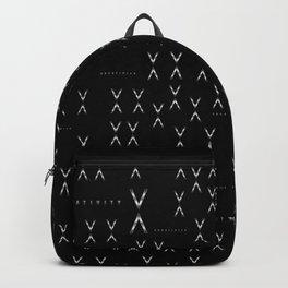 CREATIVITY Backpack