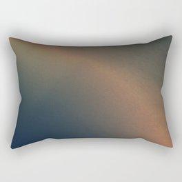 MOUNT RA Rectangular Pillow