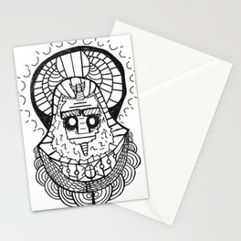 F A R D O M Stationery Cards
