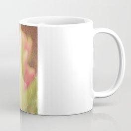 Vintage Tulips Coffee Mug