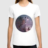 italian T-shirts featuring ITALIAN LOVE by VIAINA