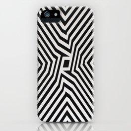 Wetch iPhone Case