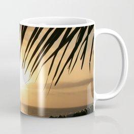 Spirit of the Dance Coffee Mug