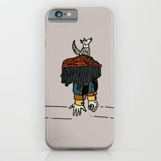 Thy beguiling army Slim Case iPhone 6s
