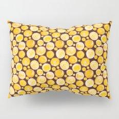 Kansas Pattern Pillow Sham