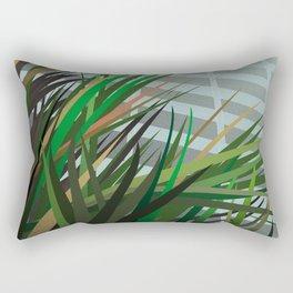 Rimini Rectangular Pillow