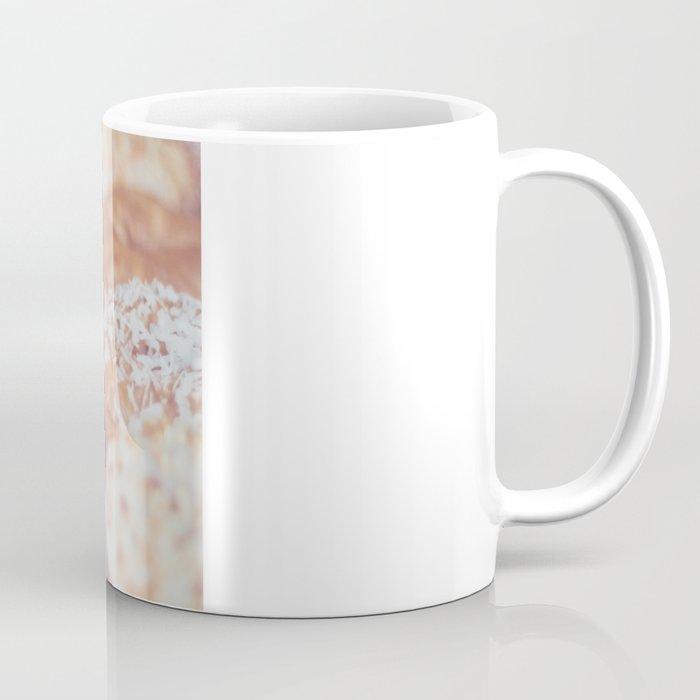 Delicious Donuts Coffee Mug