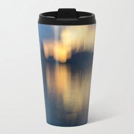 Esprit de Rio Travel Mug