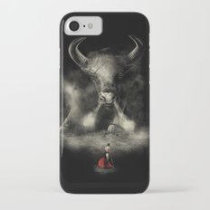 Matador's Match iPhone 7 Slim Case