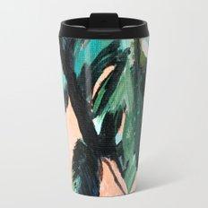 Darling, I Love You Travel Mug