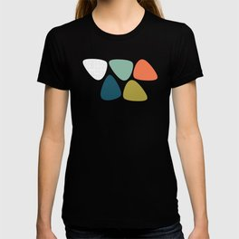 MCM Lozenge T-shirt