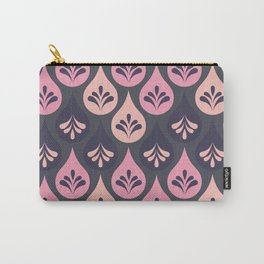 Droppe Carry-All Pouch