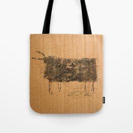 Miura Tote Bag