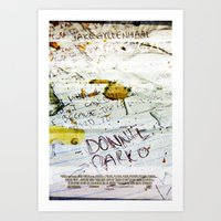 So Much To Look Forward To. Art Print