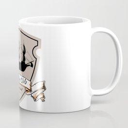 Lost Boys Club Coffee Mug