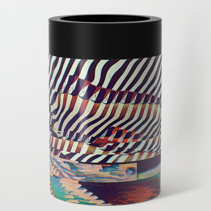 AUGMR Can Cooler