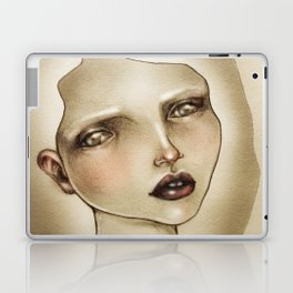 Lola Laptop & iPad Skin