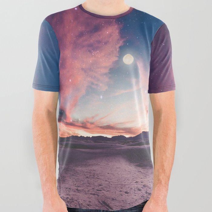 Moon_gazing_All_Over_Graphic_Tee_by_va103__Small