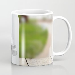 Mosquitoeeeeeeeeeeeeeeeeeeeeeeeeeeeeeeeeeeeeeeeeeeeeeeeeeeeeeeeeeeeeeeeeeeeeeeeeeeeeeeeeeeeeeeeeeeee Coffee Mug
