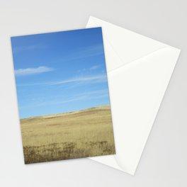 Colorado, 2 Stationery Cards