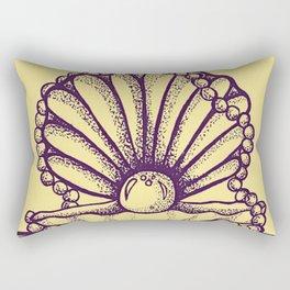 P e a r l Rectangular Pillow