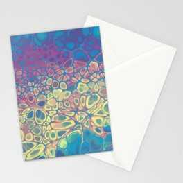 I remember this Stationery Cards