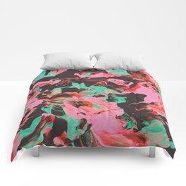 *untitled* Comforters