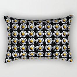 Armonia Rectangular Pillow