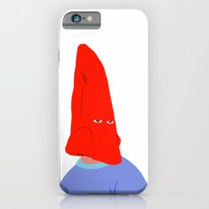 NOSE iPhone 6s Slim Case