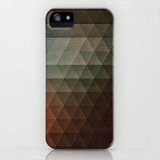 tryst lyss Slim Case iPhone (5, 5s)