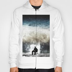 City Thoughts Hoody