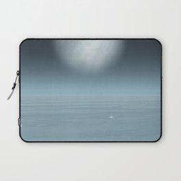 AWED Avalon Lacrimae (5) Laptop Sleeve