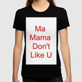 JustinBieber T-shirt