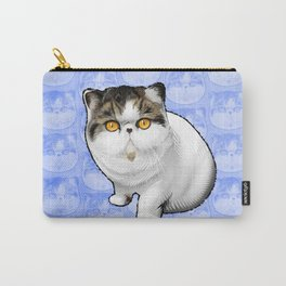 Arizona Ricecakes Carry-All Pouch