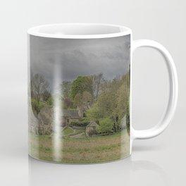 Arlington. Coffee Mug