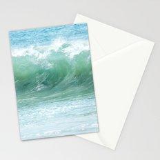 Surf Laguna Stationery Cards